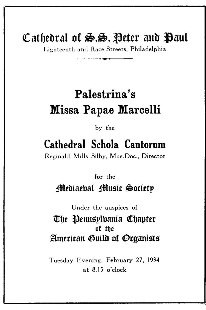 1934 Papae Marcelli (Phil)_Page_1