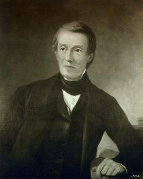 Benjamin Cross