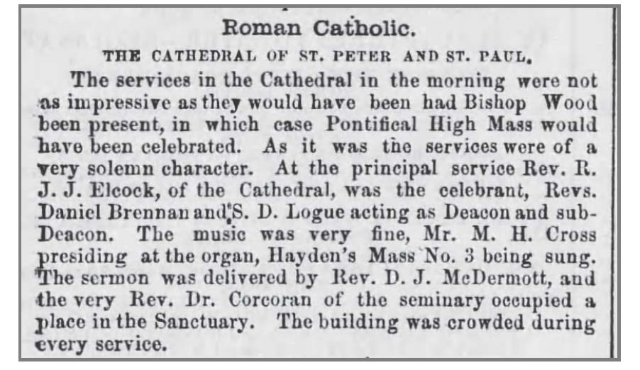 cross_easter_article_times_march_29_1875