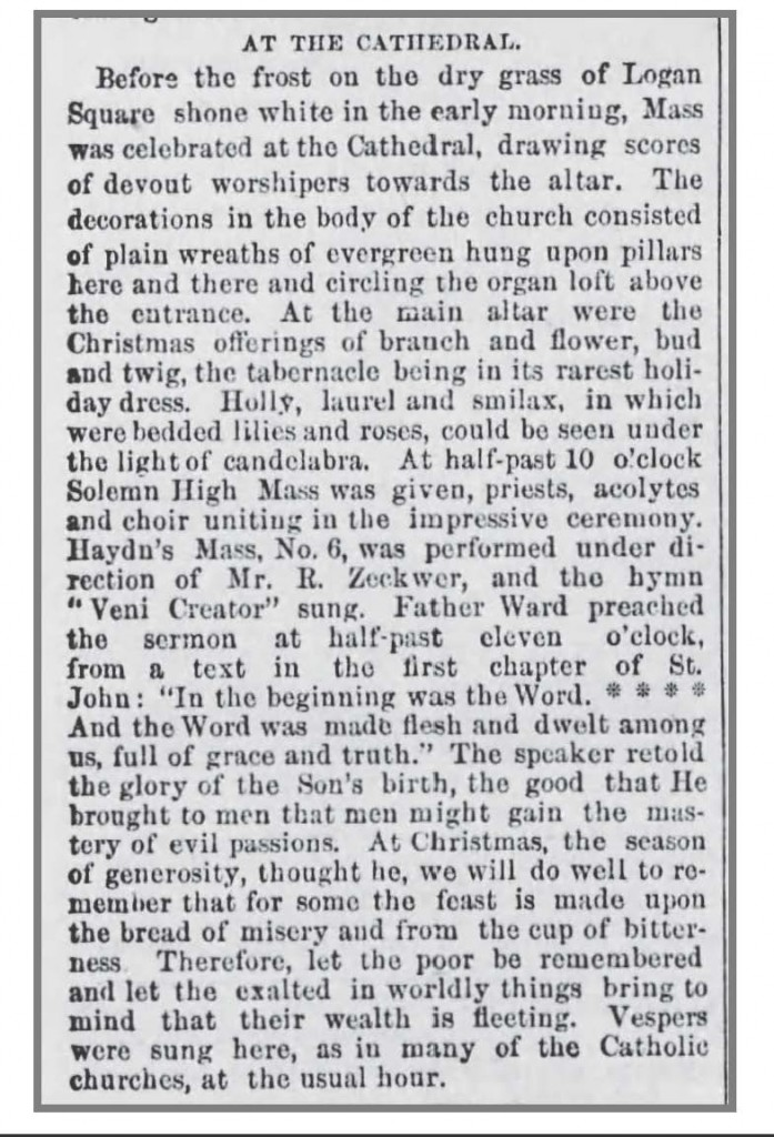 zeckwer_christmas_times_article_dec_26_1877