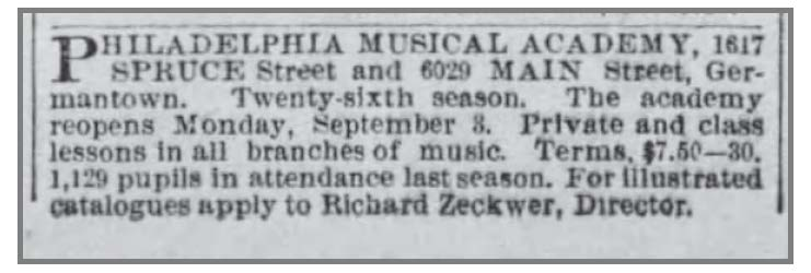 zeckwer_phila_musical_academy_ad_in_the_times_sept_10_1894